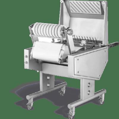 Αποδερματικές Μηχανές