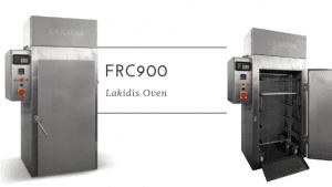 FRC900